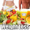Comparison of Popular Weight-Loss Diets