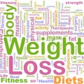 Comparing the Effectiveness of Various Weight-Loss Diets